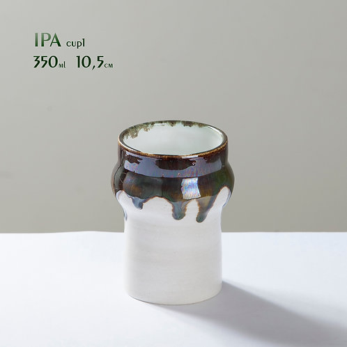 IPA cup1
