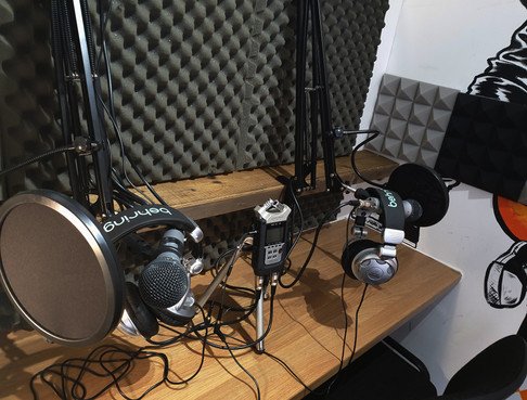podcast room 2.jpg