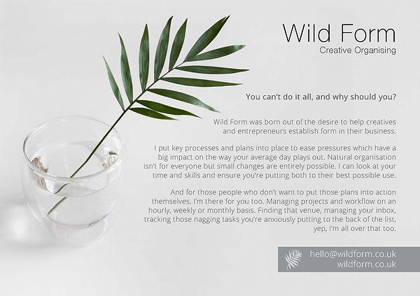 WildForm_A5_Landscape_web.jpg