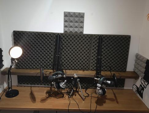 podcast room 3.jpg