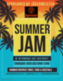 summerjam black logo.jpg