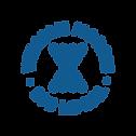 Blue-WM-logo-400x400 (1).png