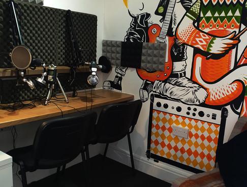 podcast room 4.jpg