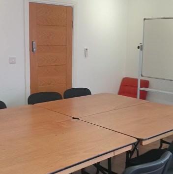 meeting room video.mp4