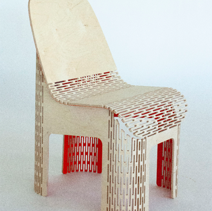 LET Chair