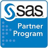 SAS Partner Program