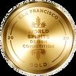 2020-SFWSC-Design-Gold.png