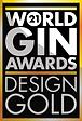 WGinA21-Design-Gold2.png