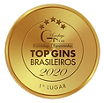MEDALHA TOP GINS BRASILEIROS.png