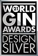 WGinA21-Design-Silver2.png
