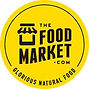 Thefoodmarket.jpg