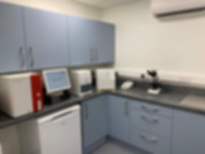 Laboratory.JPEG