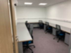 Vets Office.JPEG