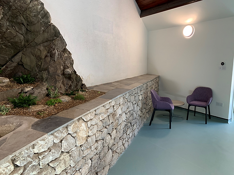 Physio waiting area.png