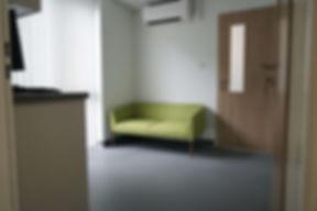Bereavement room.jpg