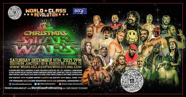 christmas-star-wars-banner_orig.jpg