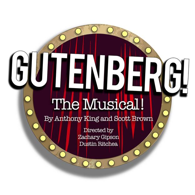 2018-07-02_Gutenberg Logo_WHITE.png