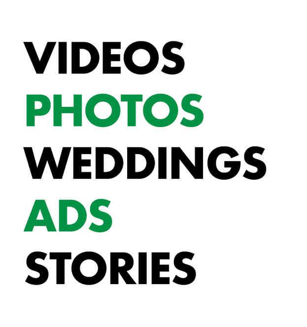 Brands Marketing Photos Etc.jpg