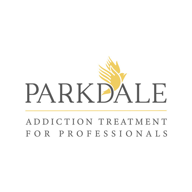 Parkdale Recovery Center