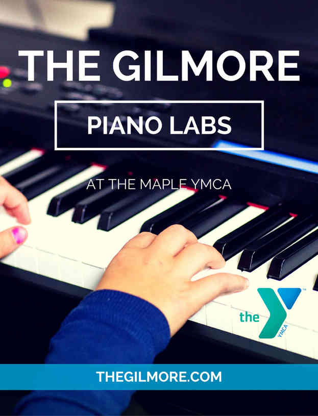 Piano YMCA Poster Keyboard_edited.jpg