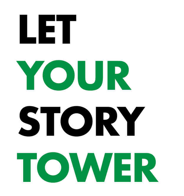 Let Your Story.jpg