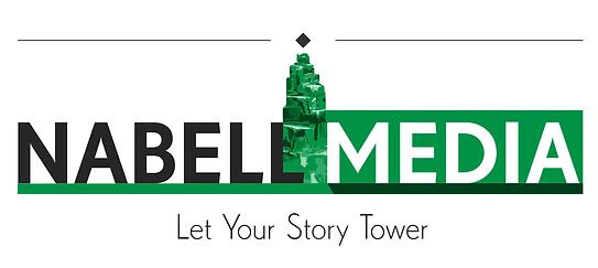 Nabell Media Facebook Logo_MASTER.png