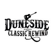 Duneside Classic Rewind