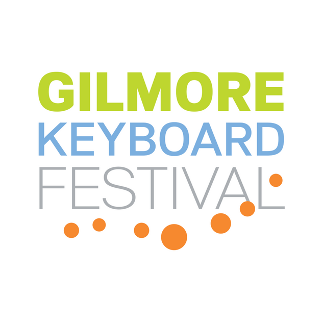 The Gilmore