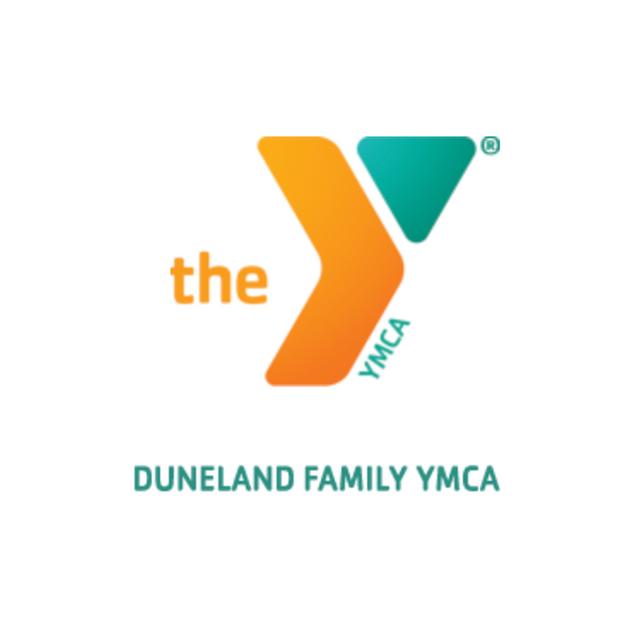 Duneland YMCA