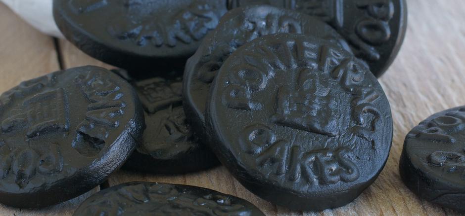 Pontefract Cakes – the liquorice lozenge and its Yorkshire heritage