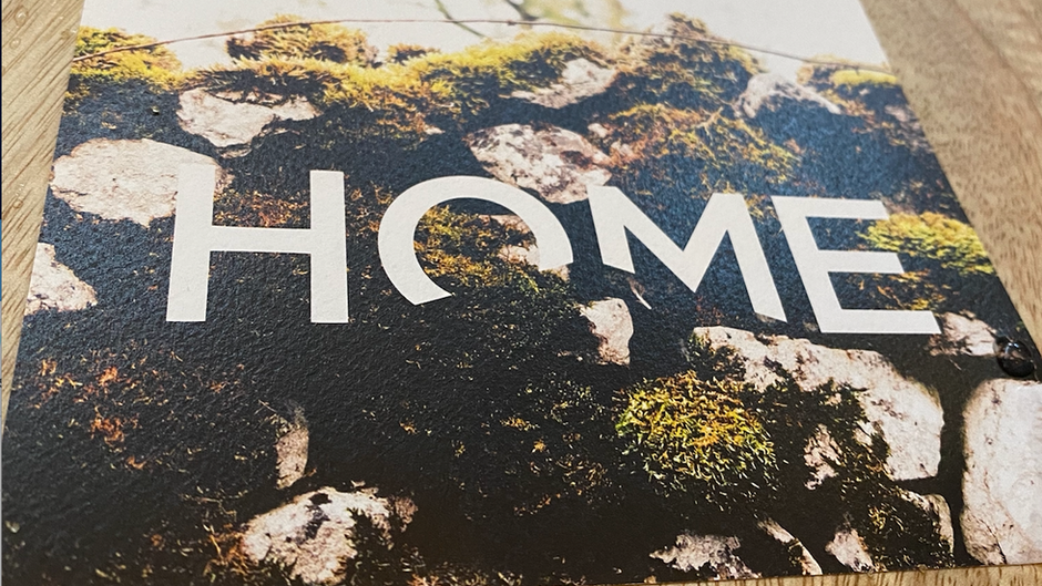 Home – relaxed, informal fine dining in Leeds