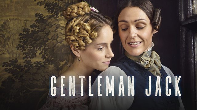 York celebrates Gentleman Jack...twice!