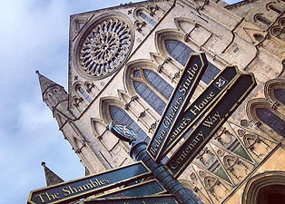 York%20Minster%20is%20sadly%20closed%20t