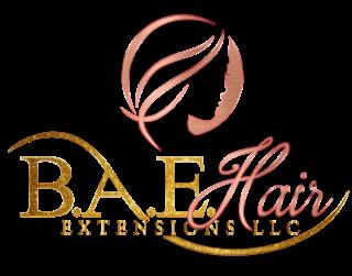 Wig Making w/ BAE Hair Extensions