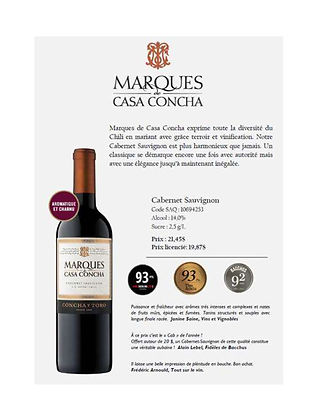 Marques-de-Casa-Concha-Cab_-Sauv (1).jpg