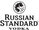 Russian Standard logo.jpg