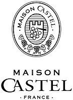 Castel_logo.jpg