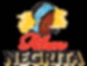 NEGRITA-logo2.png