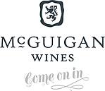 McGuigan logo.png