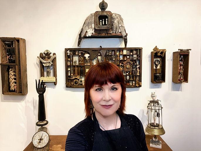 Dianne Hoffman in Studio 1.jpg