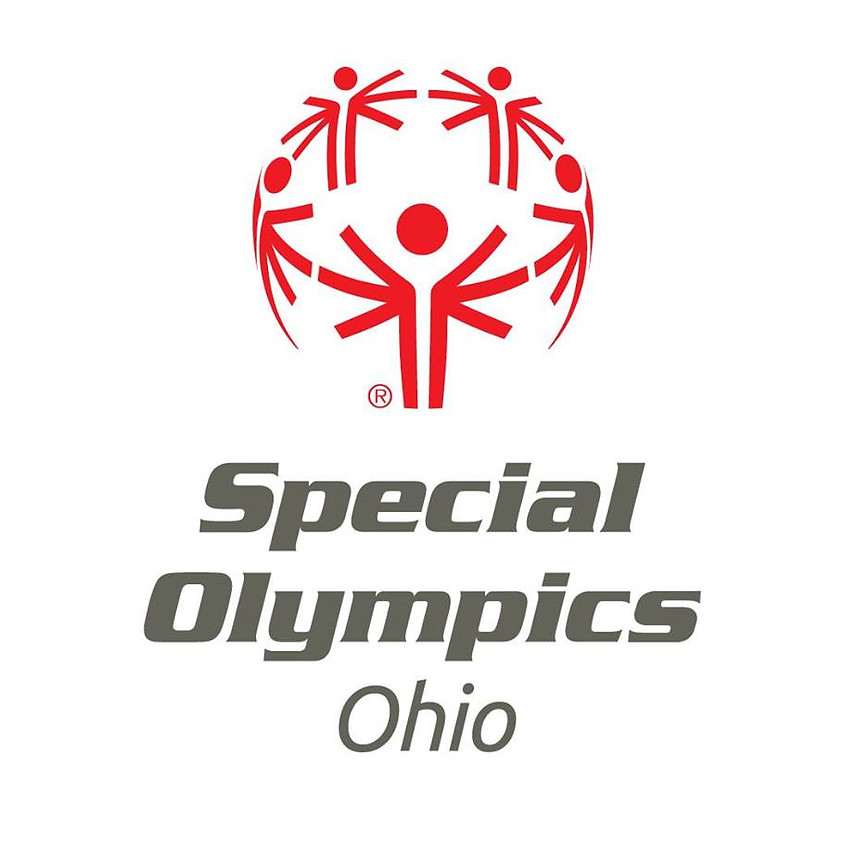 Jimmy's 30th Birdie-day Par-tee for Special Olympics Ohio