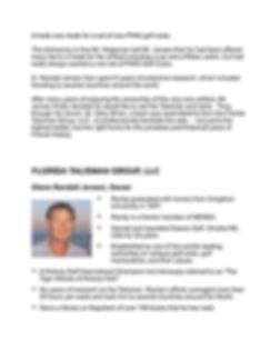 $$$ JPEG PAGE 2 REVISED.jpg