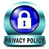 privacy-policy-kikkerdirk-stockfresh_394
