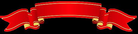 clipart-ribbon-in-logo-format-4.jpg copy