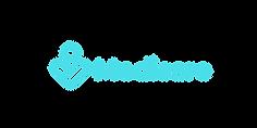 Medicare Logo_Medicare Blue Length Logo