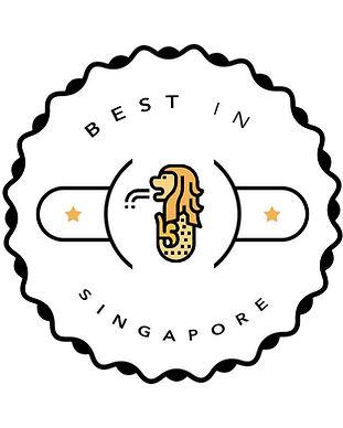 best in singapre badge.jpg