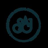 SAJ Final Logo Files -02.png