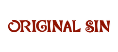 OS Logo-01.png