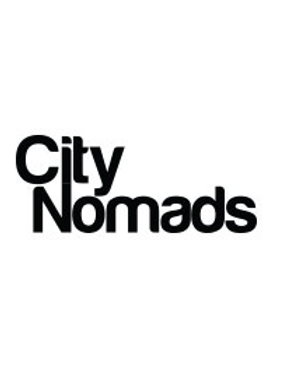 Original Sin- City Nomads.png