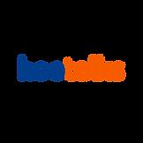 Hootalks Wordmark Transparent.png